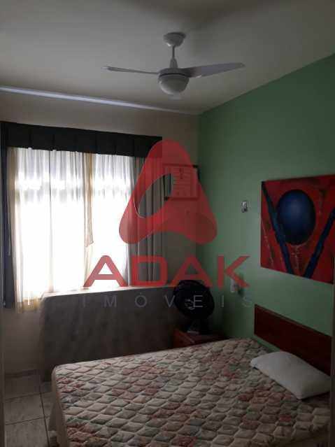9d92c0f8-674c-4a69-ae6f-e874c6 - Apartamento para alugar Leme, Rio de Janeiro - R$ 300 - CPAP00272 - 14