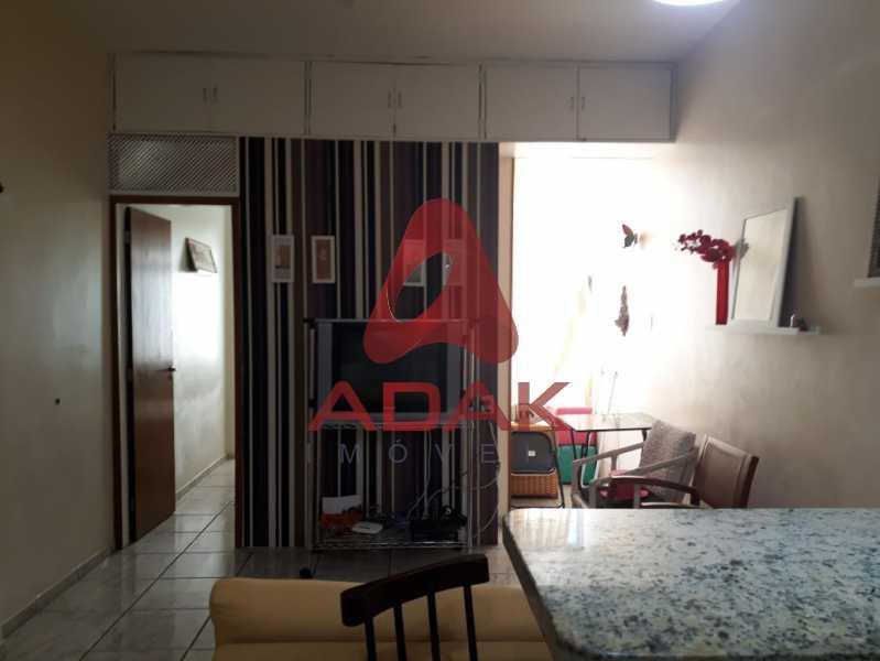 36bb6bee-aa06-4306-a450-89f618 - Apartamento para alugar Leme, Rio de Janeiro - R$ 300 - CPAP00272 - 9