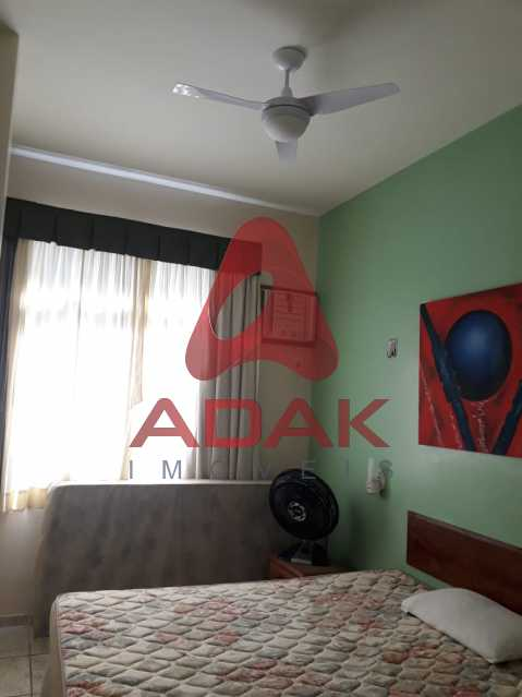 41560d51-6842-45a2-a56c-9cab1a - Apartamento para alugar Leme, Rio de Janeiro - R$ 300 - CPAP00272 - 15