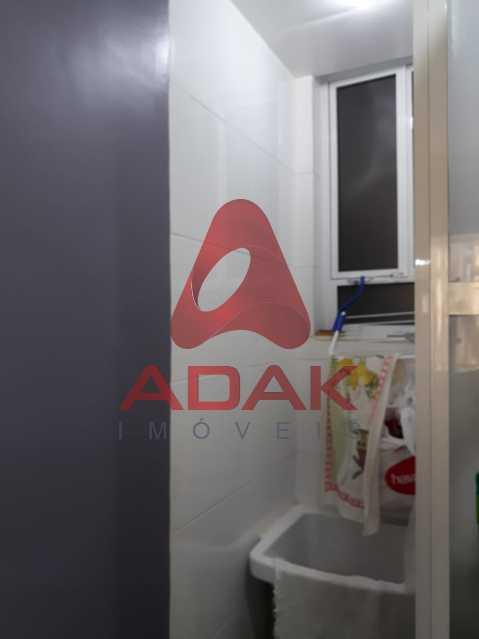 798186b0-65c9-41d9-bdef-ad6ad8 - Apartamento para alugar Leme, Rio de Janeiro - R$ 300 - CPAP00272 - 19