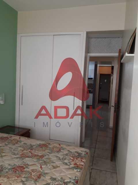 bf8452ba-1510-4617-96c5-a9914e - Apartamento para alugar Leme, Rio de Janeiro - R$ 300 - CPAP00272 - 16