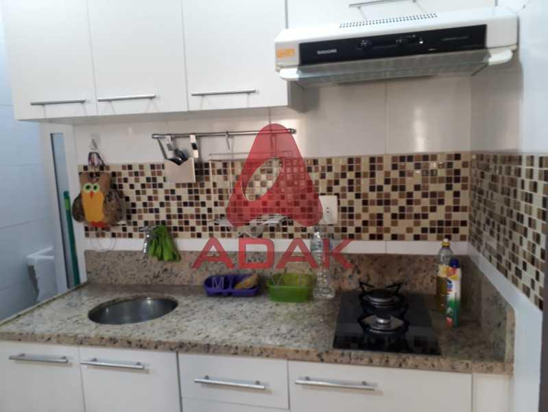 ca50c142-b7cf-4e14-b760-01c597 - Apartamento para alugar Leme, Rio de Janeiro - R$ 300 - CPAP00272 - 17