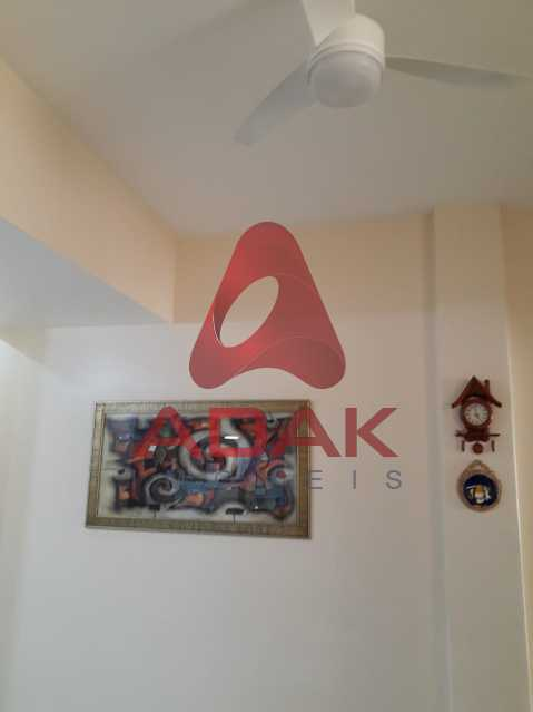 f99a7eec-a029-4d9b-8638-3dd27b - Apartamento para alugar Leme, Rio de Janeiro - R$ 300 - CPAP00272 - 22