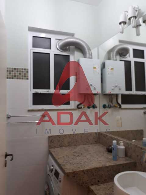 f83924db-4f71-43cc-99d4-80650e - Apartamento para alugar Leme, Rio de Janeiro - R$ 300 - CPAP00272 - 18