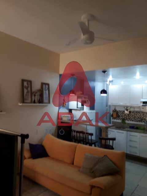 fc70243e-4657-4d29-8ef5-c44ca4 - Apartamento para alugar Leme, Rio de Janeiro - R$ 300 - CPAP00272 - 13