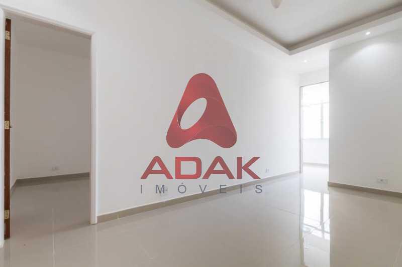 fotos-2 - Apartamento 1 quarto à venda Glória, Rio de Janeiro - R$ 389.000 - CTAP10655 - 3