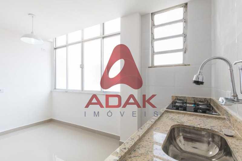 fotos-11 - Apartamento 1 quarto à venda Glória, Rio de Janeiro - R$ 389.000 - CTAP10655 - 12