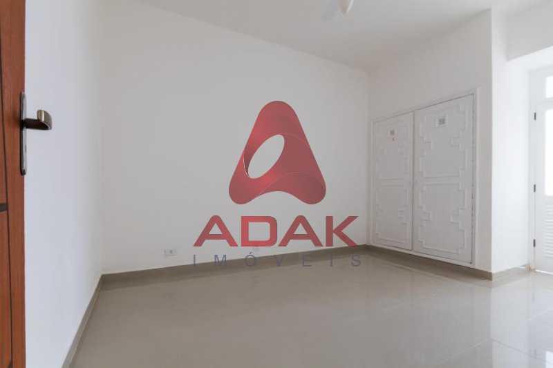 fotos-12 - Apartamento 1 quarto à venda Glória, Rio de Janeiro - R$ 389.000 - CTAP10655 - 13