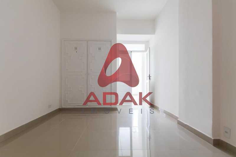 fotos-14 - Apartamento 1 quarto à venda Glória, Rio de Janeiro - R$ 389.000 - CTAP10655 - 15