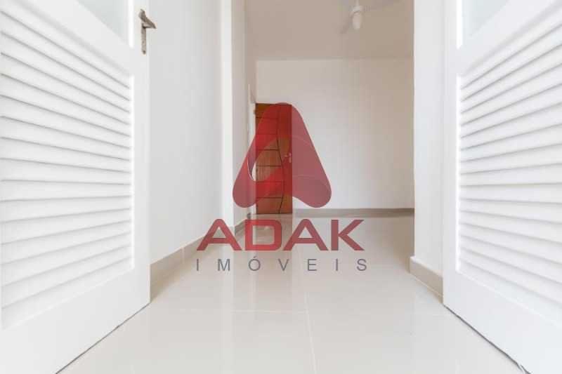 fotos-16 - Apartamento 1 quarto à venda Glória, Rio de Janeiro - R$ 389.000 - CTAP10655 - 17