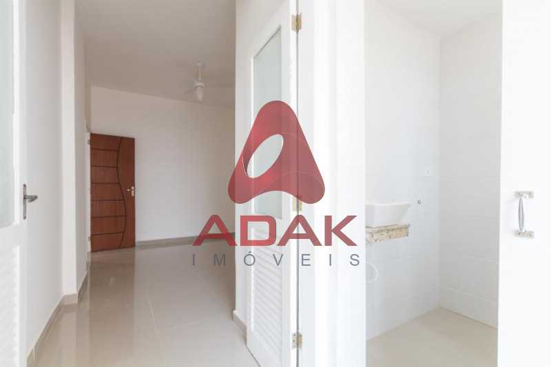fotos-17 - Apartamento 1 quarto à venda Glória, Rio de Janeiro - R$ 389.000 - CTAP10655 - 18
