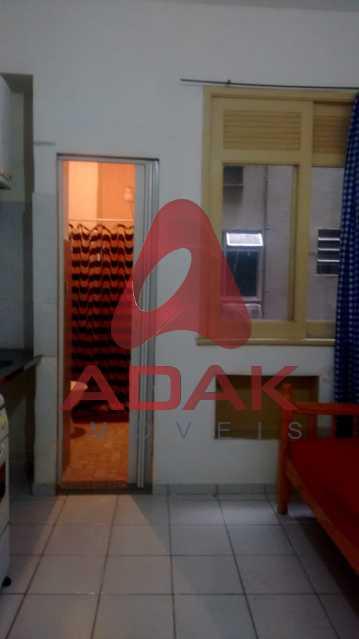 0d4daa74-2825-4d3b-b671-a14501 - Apartamento à venda Copacabana, Rio de Janeiro - R$ 240.000 - CPAP00273 - 1