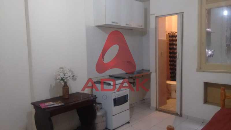 1f8d7b9f-b6dd-4229-9e41-1e8237 - Apartamento à venda Copacabana, Rio de Janeiro - R$ 240.000 - CPAP00273 - 5