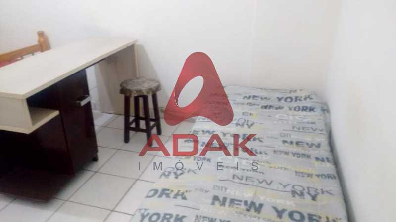 2b3b5e59-1434-4e34-a86e-211380 - Apartamento à venda Copacabana, Rio de Janeiro - R$ 240.000 - CPAP00273 - 10