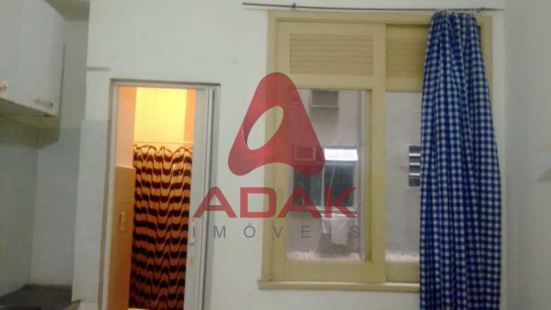 3cbc205d-dd23-4fb0-8265-aaa685 - Apartamento à venda Copacabana, Rio de Janeiro - R$ 240.000 - CPAP00273 - 24