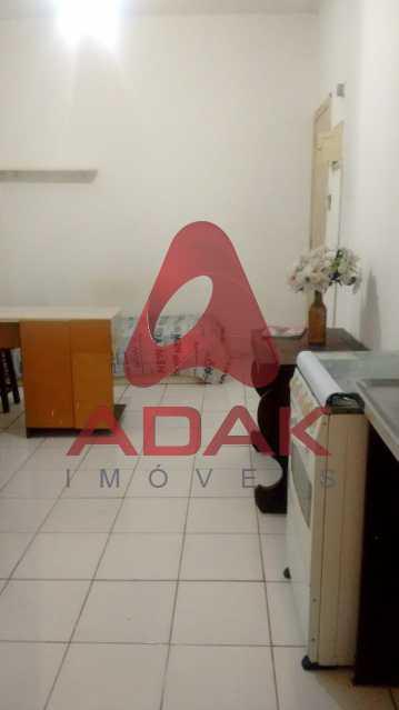 7c30f5d8-1f89-49c0-98f7-1b5df2 - Apartamento à venda Copacabana, Rio de Janeiro - R$ 240.000 - CPAP00273 - 8