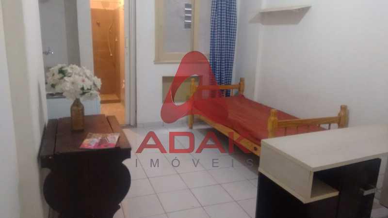 46da37e0-cb05-467b-a488-09a57b - Apartamento à venda Copacabana, Rio de Janeiro - R$ 240.000 - CPAP00273 - 4