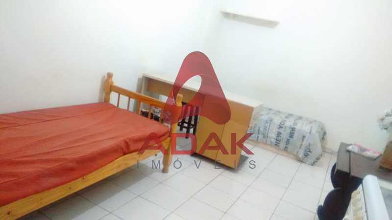 76fdd5da-e507-4a48-aebe-5003d6 - Apartamento à venda Copacabana, Rio de Janeiro - R$ 240.000 - CPAP00273 - 14