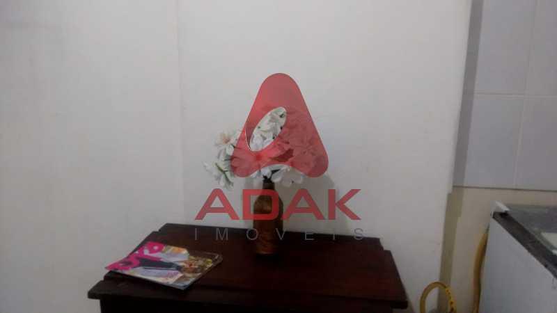 407baa6b-1848-484b-b26f-f7d373 - Apartamento à venda Copacabana, Rio de Janeiro - R$ 240.000 - CPAP00273 - 25