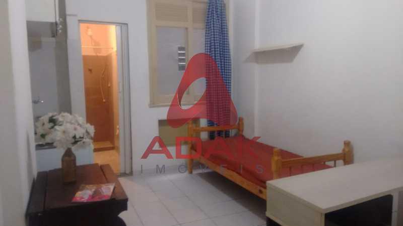 842ed446-5075-4e92-8441-5d82a3 - Apartamento à venda Copacabana, Rio de Janeiro - R$ 240.000 - CPAP00273 - 26