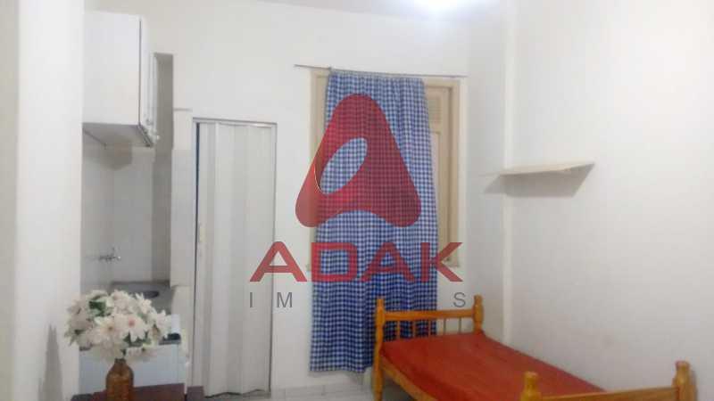3715f4ea-4c94-432f-88c1-949f8e - Apartamento à venda Copacabana, Rio de Janeiro - R$ 240.000 - CPAP00273 - 27