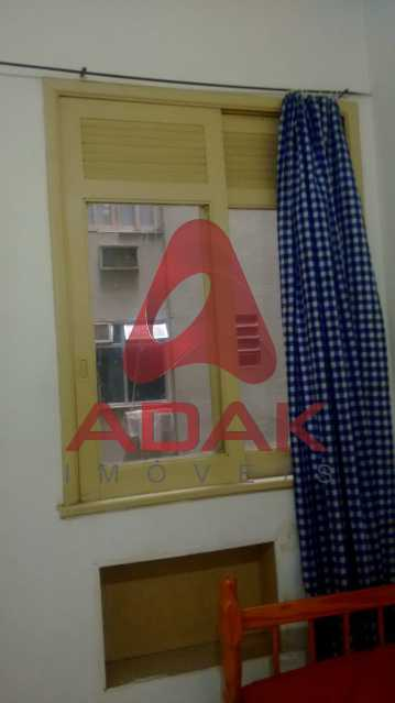 8866cc6f-6a90-4f23-80f7-130fcf - Apartamento à venda Copacabana, Rio de Janeiro - R$ 240.000 - CPAP00273 - 31