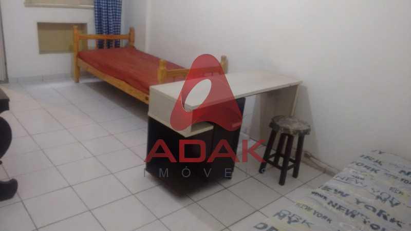 9529ce3d-64d5-4e35-8732-745655 - Apartamento à venda Copacabana, Rio de Janeiro - R$ 240.000 - CPAP00273 - 9