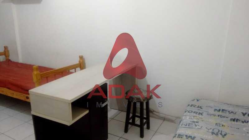 82107e8e-1205-42a2-8102-836d50 - Apartamento à venda Copacabana, Rio de Janeiro - R$ 240.000 - CPAP00273 - 12