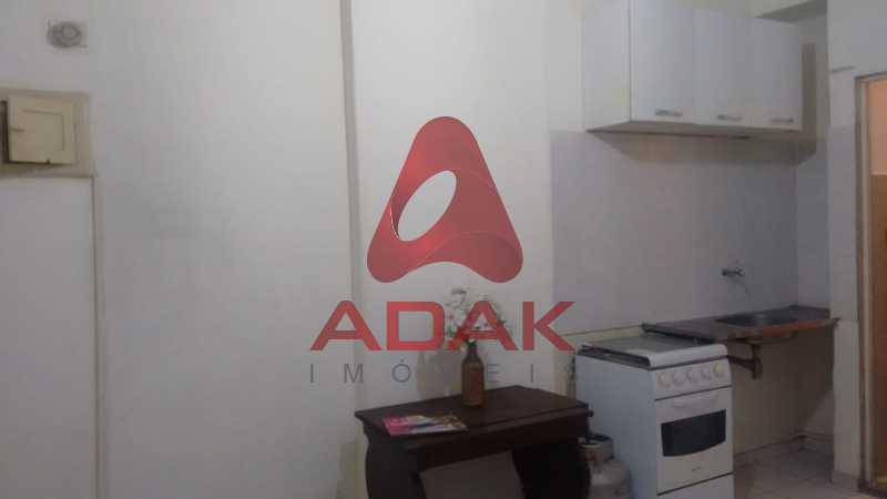 cfdf9dcd-880a-4a84-86c8-038657 - Apartamento à venda Copacabana, Rio de Janeiro - R$ 240.000 - CPAP00273 - 6