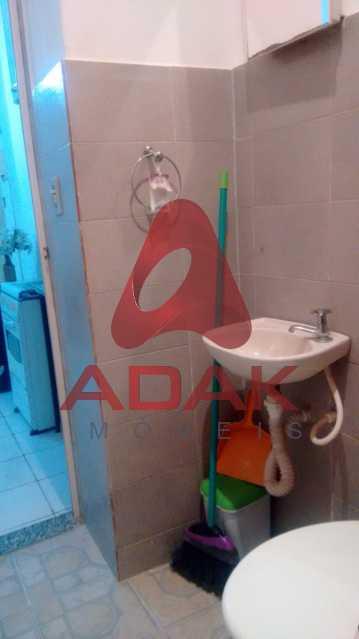 dd9e393b-654c-4821-b072-b5b440 - Apartamento à venda Copacabana, Rio de Janeiro - R$ 240.000 - CPAP00273 - 21
