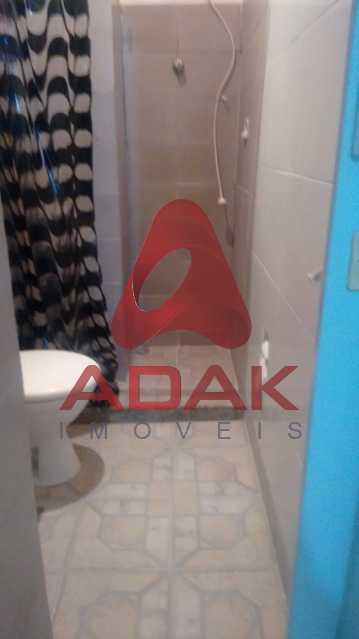 ed27fff6-50e8-4e19-b327-78abf1 - Apartamento à venda Copacabana, Rio de Janeiro - R$ 240.000 - CPAP00273 - 16