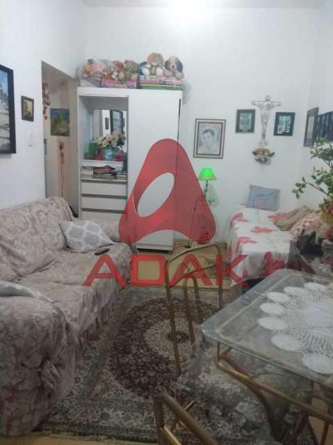 9 - Kitnet/Conjugado 27m² à venda Copacabana, Rio de Janeiro - R$ 350.000 - CPKI00066 - 10