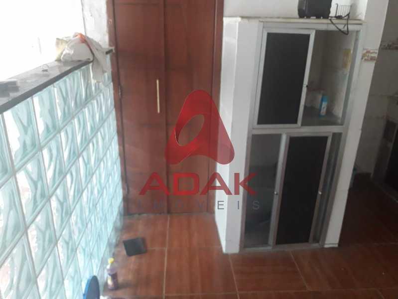 208bfb8e-8384-4feb-9a9f-149f54 - Apartamento à venda Laranjeiras, Rio de Janeiro - R$ 280.000 - LAAP00228 - 13
