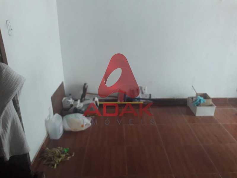 6343f2bc-44a3-4eb8-bae9-3f9734 - Apartamento à venda Laranjeiras, Rio de Janeiro - R$ 280.000 - LAAP00228 - 7
