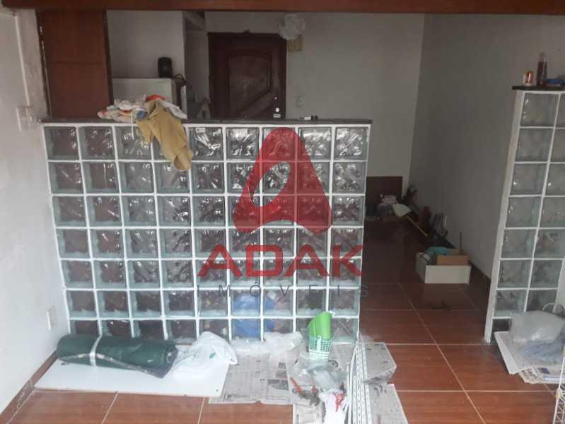 ee537070-18cb-4417-9289-e336f4 - Apartamento à venda Laranjeiras, Rio de Janeiro - R$ 280.000 - LAAP00228 - 19