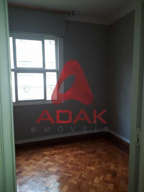 5d133300-d955-42ce-9e9c-ec8024 - Apartamento 3 quartos à venda Leme, Rio de Janeiro - R$ 880.000 - CPAP30873 - 4