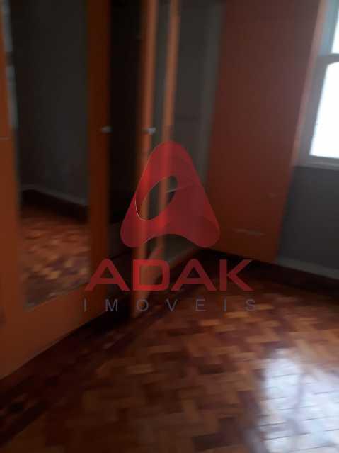 6a6b2727-59b9-4c15-8eda-9470ad - Apartamento 3 quartos à venda Leme, Rio de Janeiro - R$ 880.000 - CPAP30873 - 5