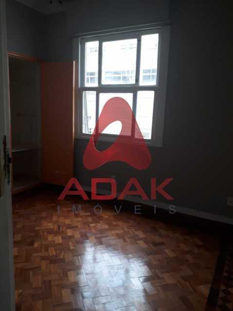 8fe477f5-338d-48e5-bec4-ef7fa2 - Apartamento 3 quartos à venda Leme, Rio de Janeiro - R$ 880.000 - CPAP30873 - 7