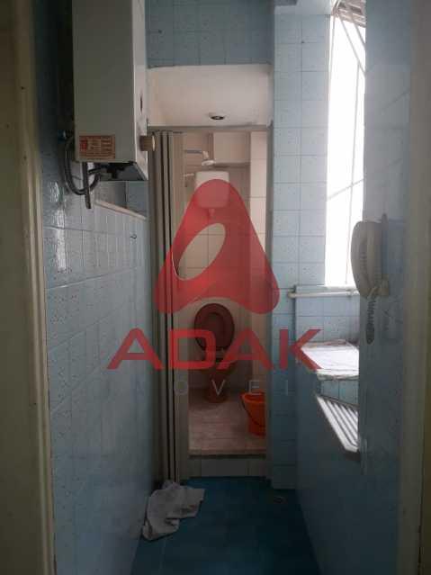 45b83ab5-6fa6-4527-85fe-79ed10 - Apartamento 3 quartos à venda Leme, Rio de Janeiro - R$ 880.000 - CPAP30873 - 8