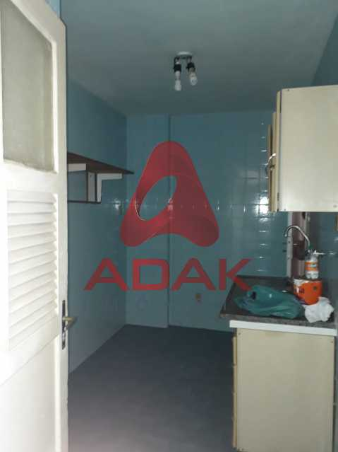 2098dfbe-2157-4103-a067-8fba1e - Apartamento 3 quartos à venda Leme, Rio de Janeiro - R$ 880.000 - CPAP30873 - 10