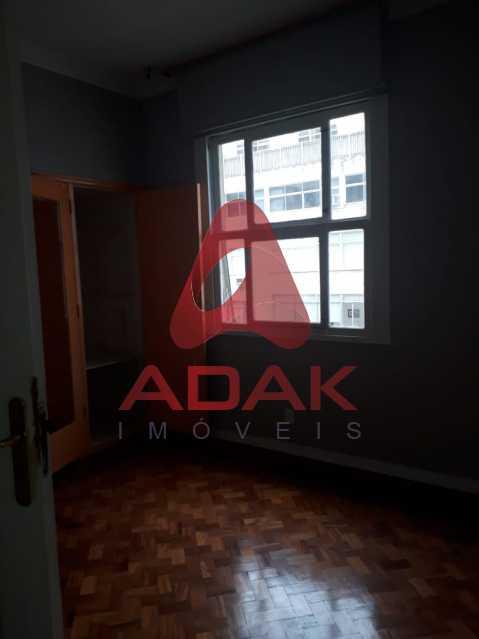 5684a965-0756-4daa-99b2-a2a5d8 - Apartamento 3 quartos à venda Leme, Rio de Janeiro - R$ 880.000 - CPAP30873 - 11