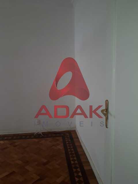 a1ac384a-6c79-4d83-a0a5-4d6329 - Apartamento 3 quartos à venda Leme, Rio de Janeiro - R$ 880.000 - CPAP30873 - 13