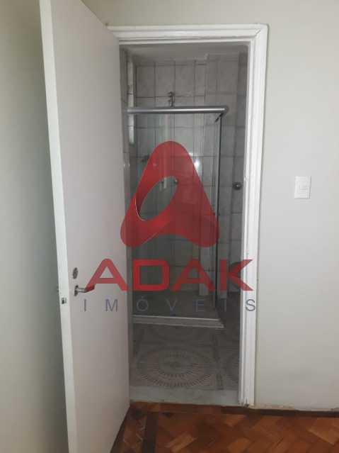 b60f45f0-c0e5-45ac-bba7-b9d48f - Apartamento 3 quartos à venda Leme, Rio de Janeiro - R$ 880.000 - CPAP30873 - 14