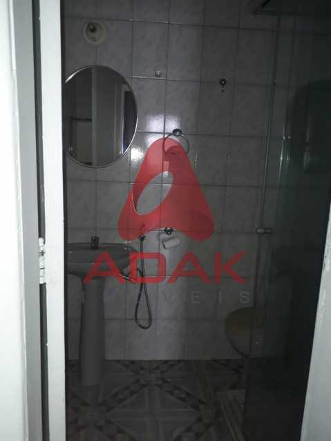 b361ae73-dbb4-475b-aa09-9ef6dd - Apartamento 3 quartos à venda Leme, Rio de Janeiro - R$ 880.000 - CPAP30873 - 15