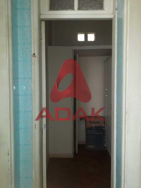 b3464149-2966-423e-a947-509f0c - Apartamento 3 quartos à venda Leme, Rio de Janeiro - R$ 880.000 - CPAP30873 - 16