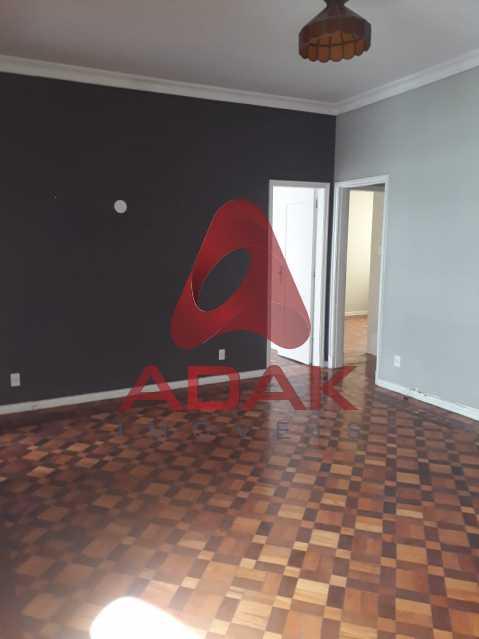 c6d9cf32-6e17-422b-a208-275cd6 - Apartamento 3 quartos à venda Leme, Rio de Janeiro - R$ 880.000 - CPAP30873 - 17