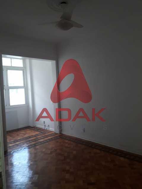 d27c7f00-c308-4310-9dde-24d8bf - Apartamento 3 quartos à venda Leme, Rio de Janeiro - R$ 880.000 - CPAP30873 - 18