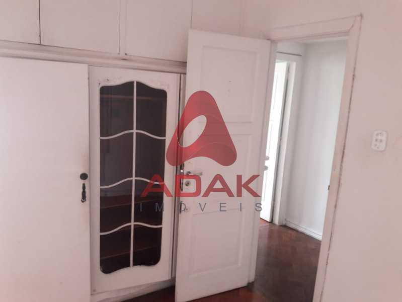 5 - Apartamento 3 quartos para alugar Flamengo, Rio de Janeiro - R$ 3.000 - LAAP30737 - 14