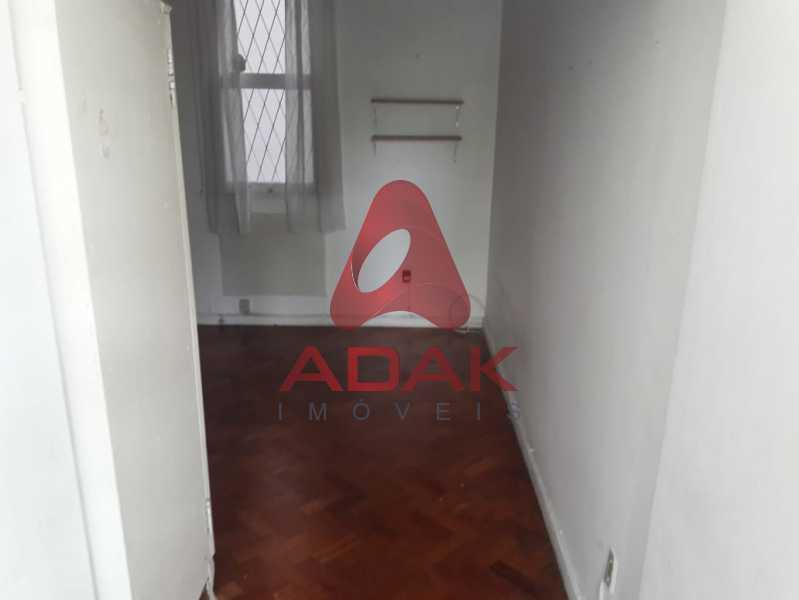 6 - Apartamento 3 quartos para alugar Flamengo, Rio de Janeiro - R$ 3.000 - LAAP30737 - 19