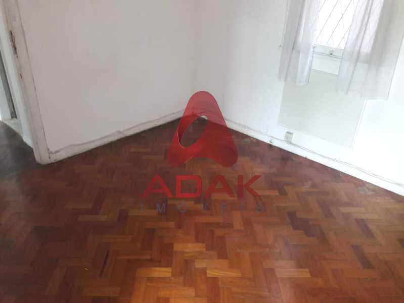 7 - Apartamento 3 quartos para alugar Flamengo, Rio de Janeiro - R$ 3.000 - LAAP30737 - 20